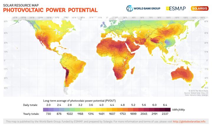 World_PVOUT_mid-size-map_160x95mm-300dpi_v20191015